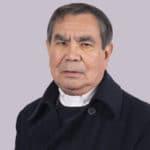 Monseñor Jesús Lerma: El reto de volverse una nueva diócesis