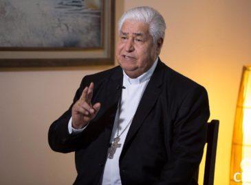 Iglesia en México separó a 152 sacerdotes por abuso sexual: CEM
