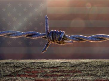 Obispos de México y Estados Unidos dicen 'no' al muro fronterizo
