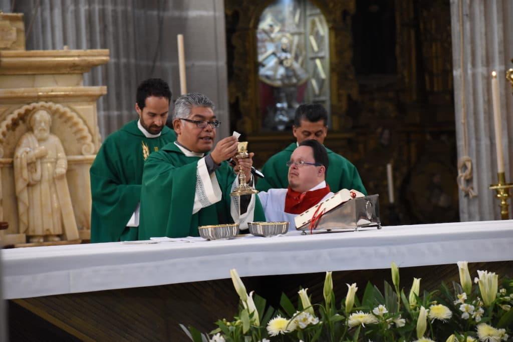 Foto: Ricardo Sánchez