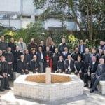 Cardenal Carlos Aguiar: Seremos una Iglesia en salida