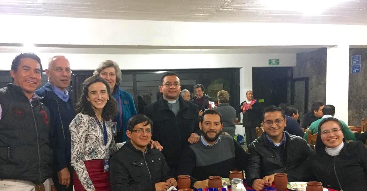 La Asociación de Biblistas de México agrupa a expertos de todo el país.