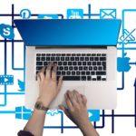Ciber-linchamientos