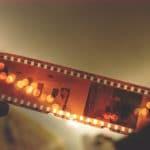 Películas católicas que puedes ver en Semana Santa