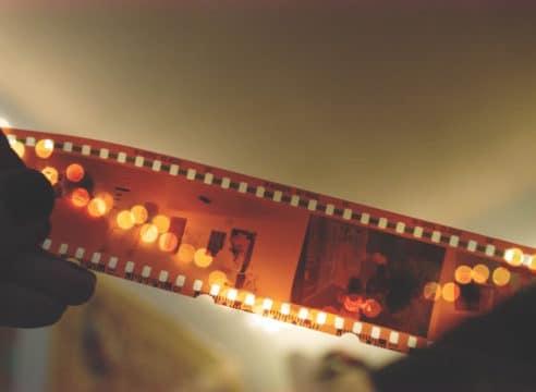El cine que todos los católicos deben ver
