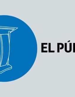Felicitación del Cardenal Carlos Aguiar a Cuarón