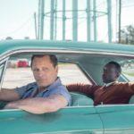 Green Book: Cuando un Cadillac puede romper los límites del prejuicio