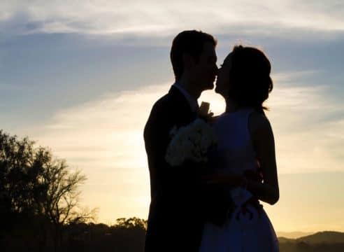 Oración de los esposos: Un solo corazón y un solo espíritu