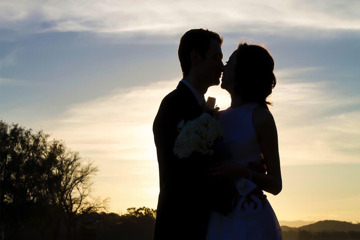 El Matrimonio es una vocación para nosotros los católicos. Foto: Cathopic