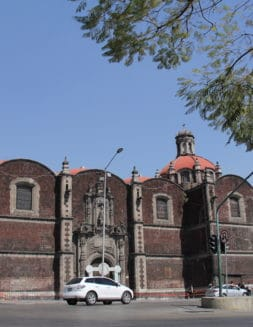 El cierre de la Santa Veracruz unió a la comunidad