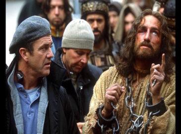 6 películas religiosas que han sido nominadas al Oscar