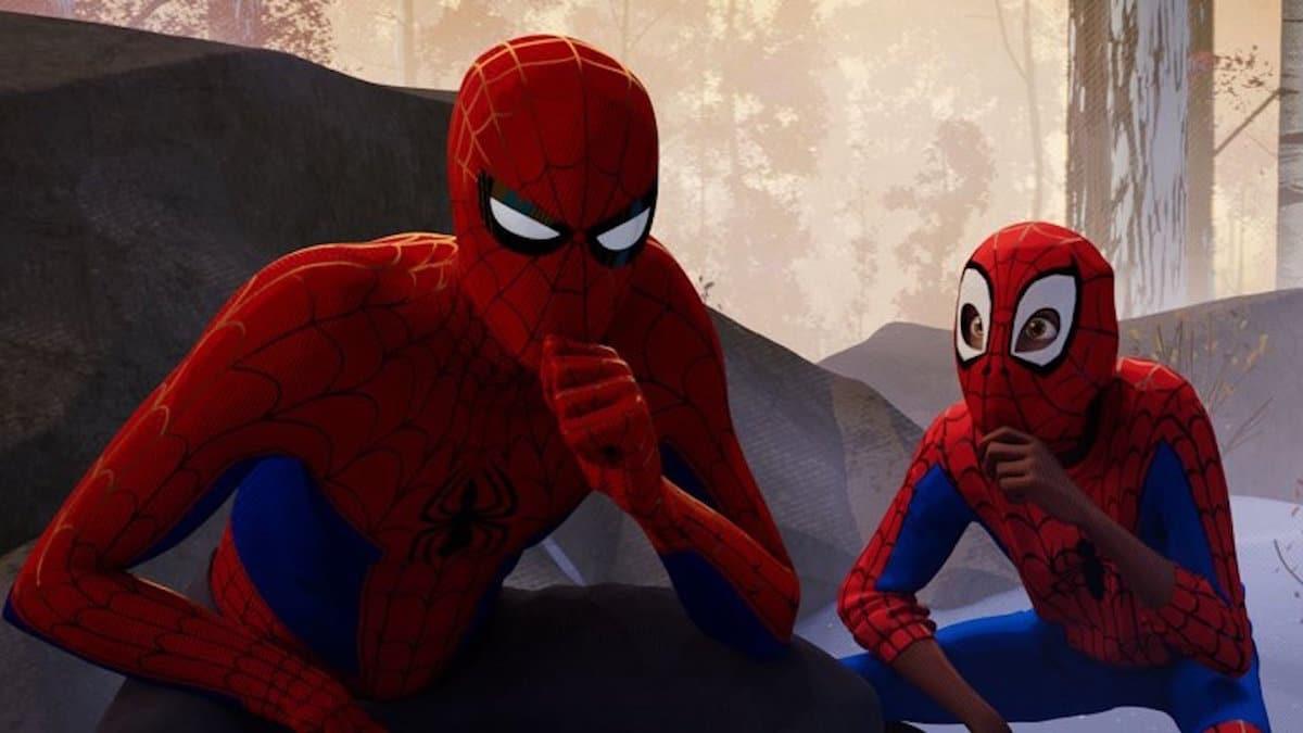 De superhéroes como Spiderman se puede aprender sobre la responsabilidad. Foto: IMDB