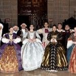 ¡Silencio! Se oyen voces del pasado en la Catedral de México