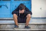 ¿Por qué te sientes solo? No lo estás