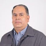 El padre Arturo Barranco quedará al frente de la IV Vicaría Episcopal