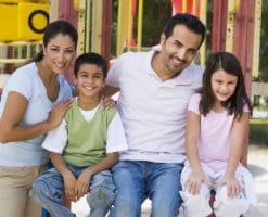 Realizarán simposio virtual gratuito sobre el Matrimonio y familia