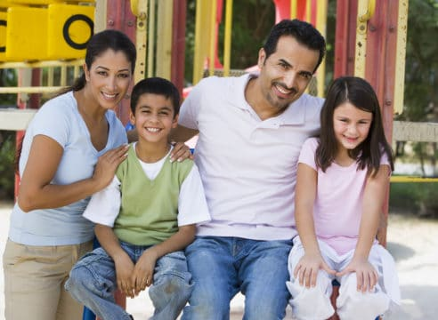 Un simposio virtual gratuito para ayudar al Matrimonio y la familia