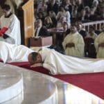 La Arquidiócesis de México tiene nuevos obispos auxiliares