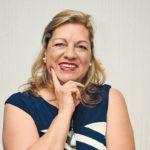 Marisela Cuellar, la catequista de los niños con discapacidad