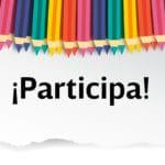 Convocatoria Día del Niño 2019: ¡la revista la haces tú!