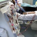 Cáritas Guadalajara construirá clínica para hemodiálisis