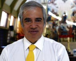 Escuela de Pastoral: El 'ejército de Jesús' que nació en México