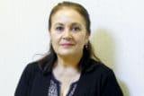 María Luisa Aspe, trabajar para la Iglesia desde la academia