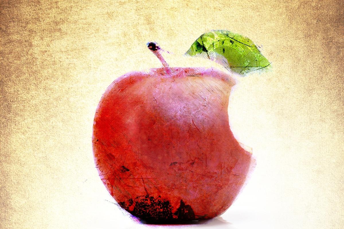 Un pecado es mortal cuando implica la pérdida de la gracia.