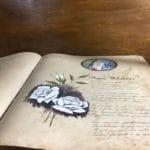 Los santos que también fueron grandes poetas