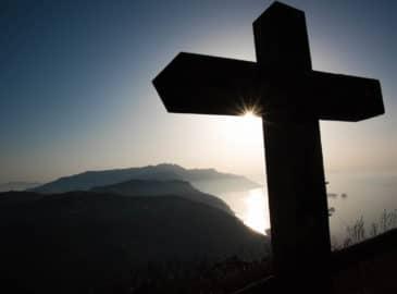 ¿Por qué existen muchas religiones en el mundo?