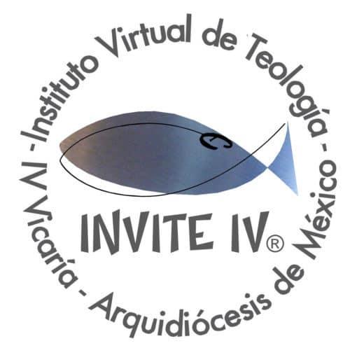 Invite IV
