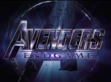 Cómo aprender valores de las películas de los Avengers