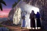 Nuestro destino es la Resurrección