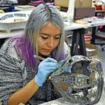 La catalogación del arte sacro, una tarea pendiente