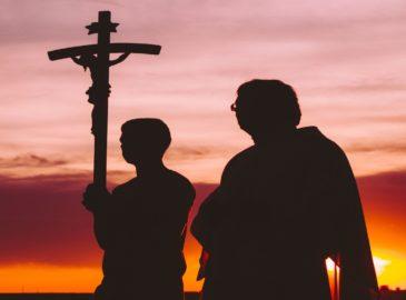 Un documental exhibe la violencia contra sacerdotes en México