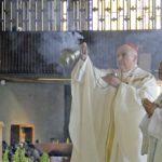 El Domingo de Pascua celebra la alegría de la Resurrección