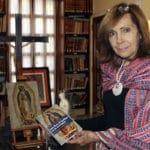 El viaje de la Virgen de Guadalupe que pocos conocen