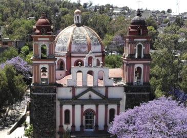 La Diócesis de Iztapalapa se lanza a la Misión
