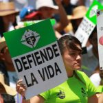 Únete a la Marcha por la Vida en la Ciudad de México