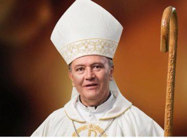 Obispos de la CEM reconocen esfuerzos en reforma educativa