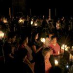 ¿Por qué la Vigilia Pascual es la madre de todas las Misas?