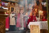 Homilía del Domingo de Ramos de la Pasión del Señor