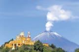 La Provincia de Puebla se unirá en oración a la Virgen de Ocotlán