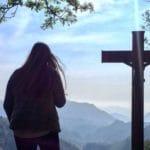 ¿Dónde está Jesús resucitado?