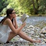 3 libros para leer en vacaciones de Semana Santa
