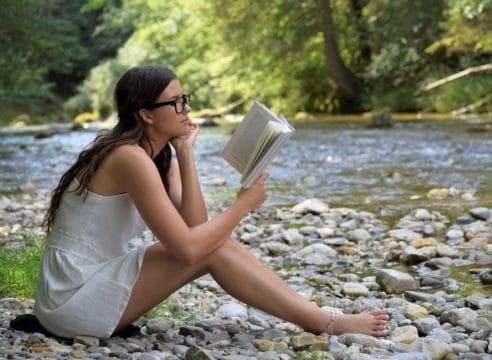 3 libros para leer en vacaciones