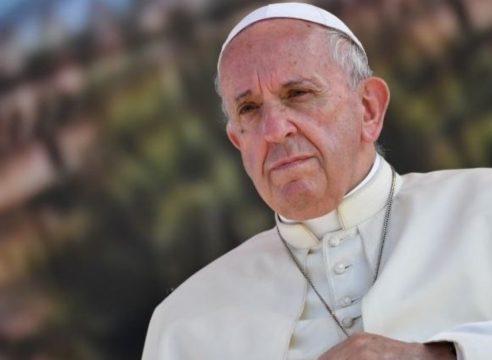 El Papa Francisco elimina el secreto pontificio en casos de abuso sexual