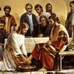 Las paradojas de la salvación
