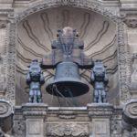 ¿Cuáles son algunas de las campanas más famosas de México?