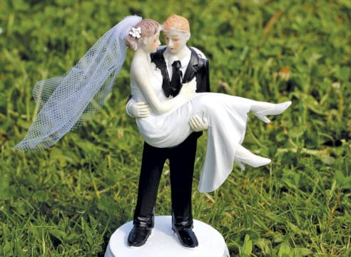 ¿Cuáles son las obligaciones del Matrimonio?